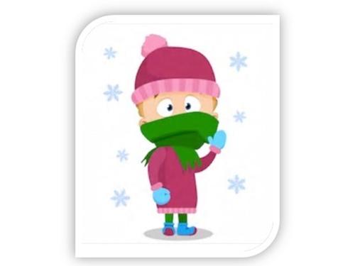 imagem do post do Plano de Contingência Módulo Inverno